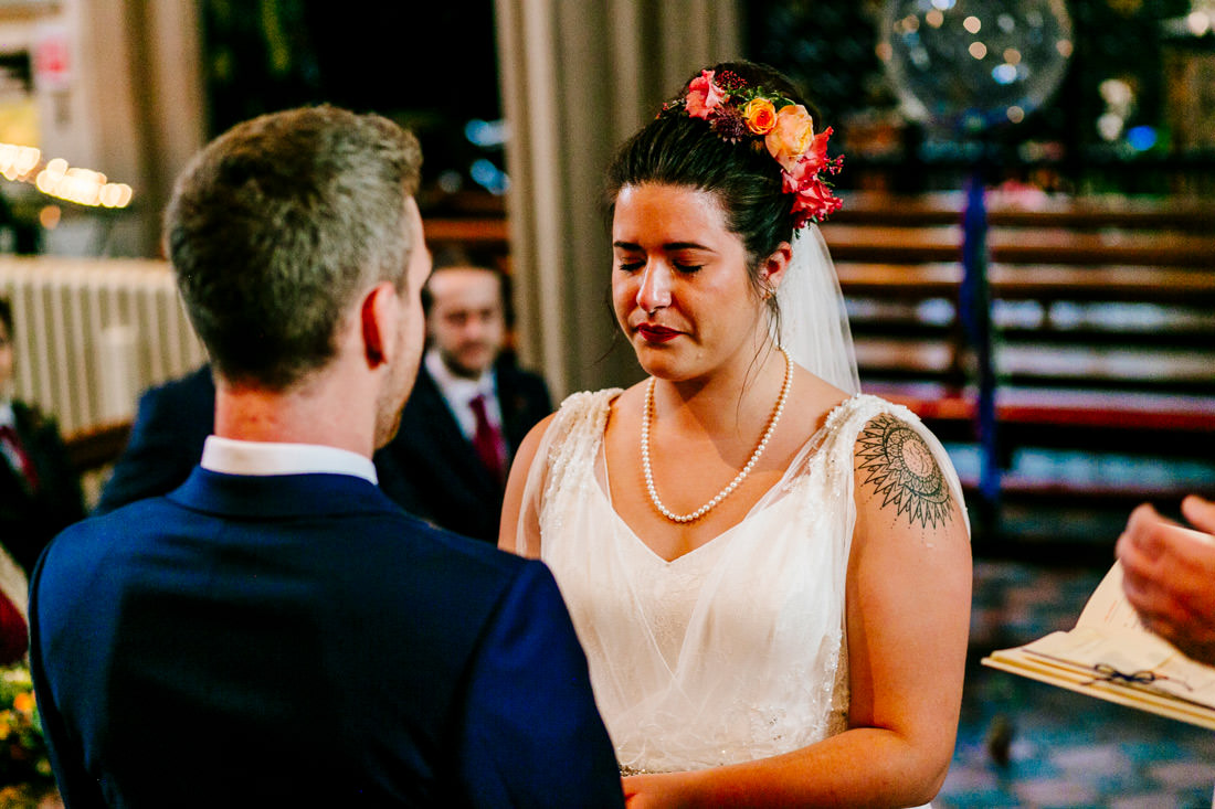 Alternative-london-wedding-photographer-Shoreditch,-Clapham-Epic-Love-Story-083