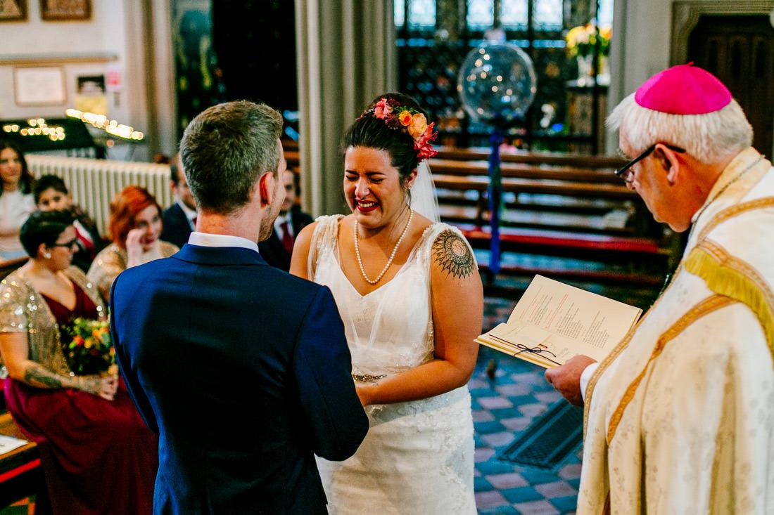 Alternative-london-wedding-photographer-Shoreditch,-Clapham-Epic-Love-Story-084