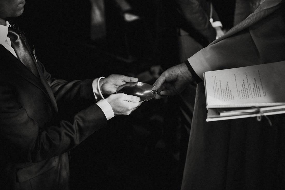 Alternative-london-wedding-photographer-Shoreditch,-Clapham-Epic-Love-Story-085