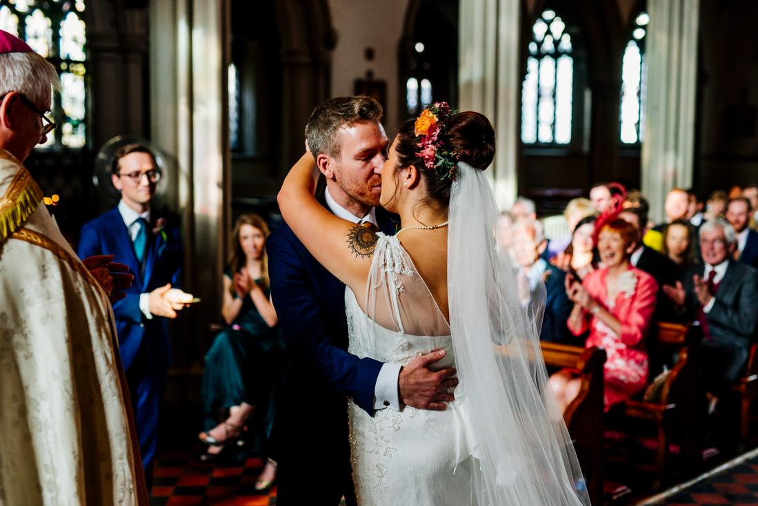 Alternative-london-wedding-photographer-Shoreditch,-Clapham-Epic-Love-Story-086
