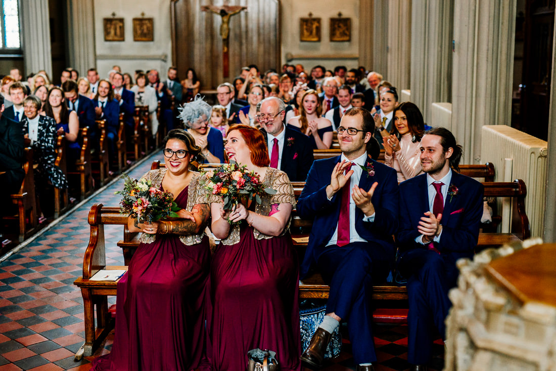 Alternative-london-wedding-photographer-Shoreditch,-Clapham-Epic-Love-Story-087