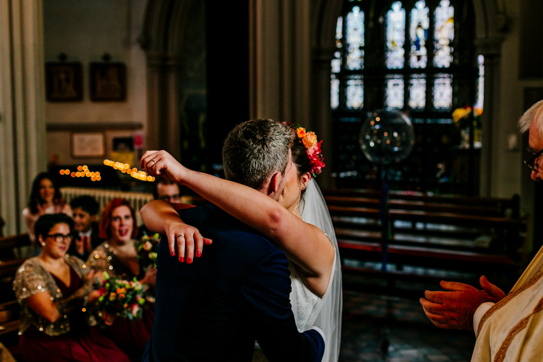 Alternative-london-wedding-photographer-Shoreditch,-Clapham-Epic-Love-Story-088