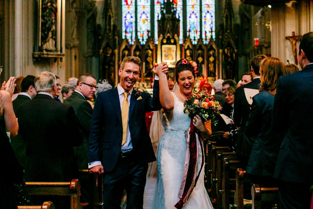 Alternative-london-wedding-photographer-Shoreditch,-Clapham-Epic-Love-Story-090