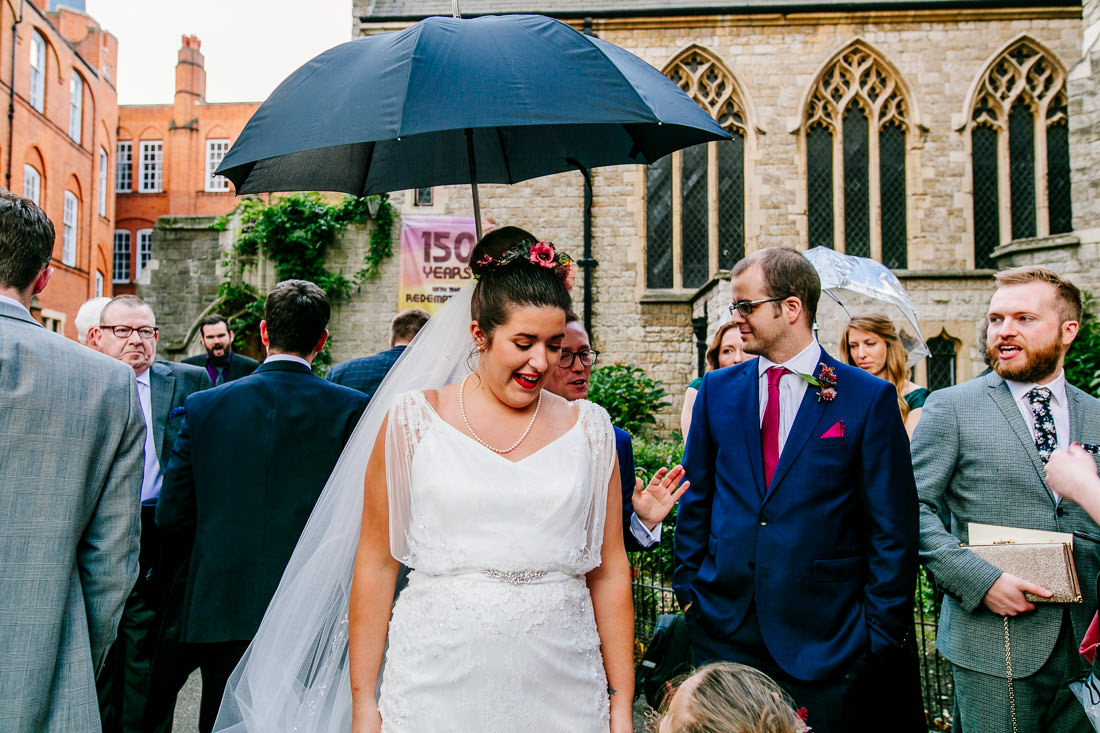 Alternative-london-wedding-photographer-Shoreditch,-Clapham-Epic-Love-Story-092