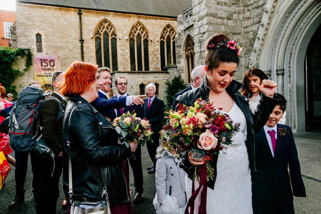 Alternative-london-wedding-photographer-Shoreditch,-Clapham-Epic-Love-Story-096
