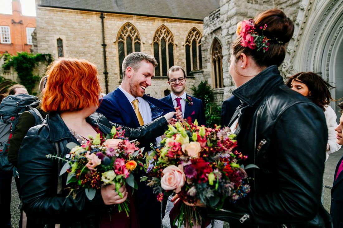 Alternative-london-wedding-photographer-Shoreditch,-Clapham-Epic-Love-Story-097