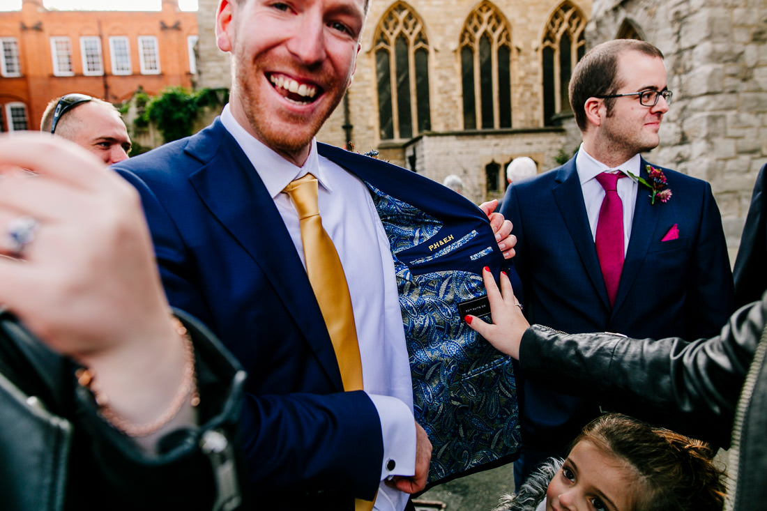 Alternative-london-wedding-photographer-Shoreditch,-Clapham-Epic-Love-Story-098