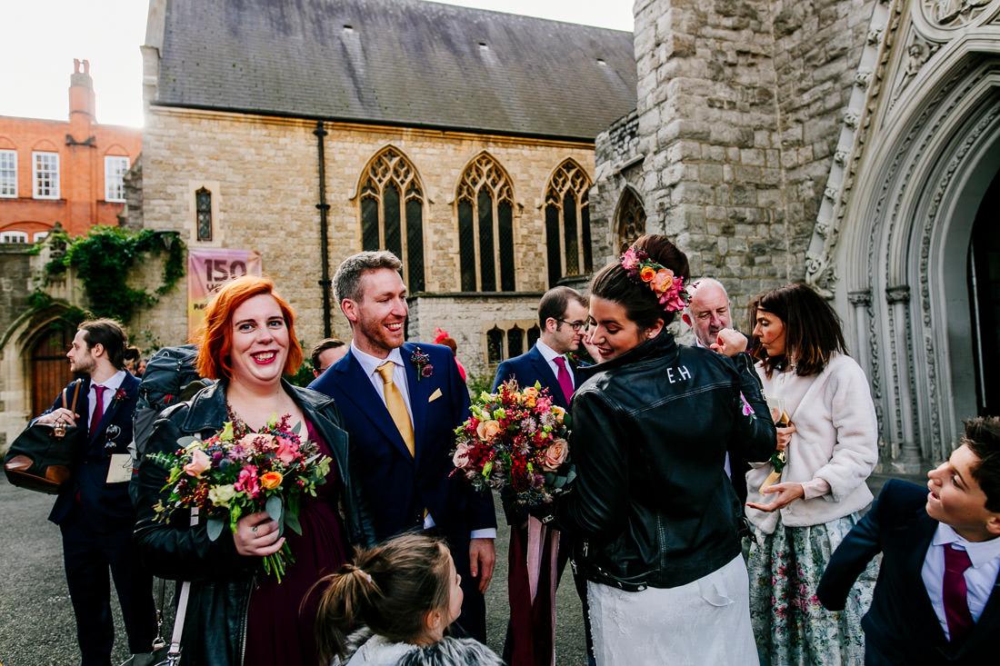 Alternative-london-wedding-photographer-Shoreditch,-Clapham-Epic-Love-Story-099