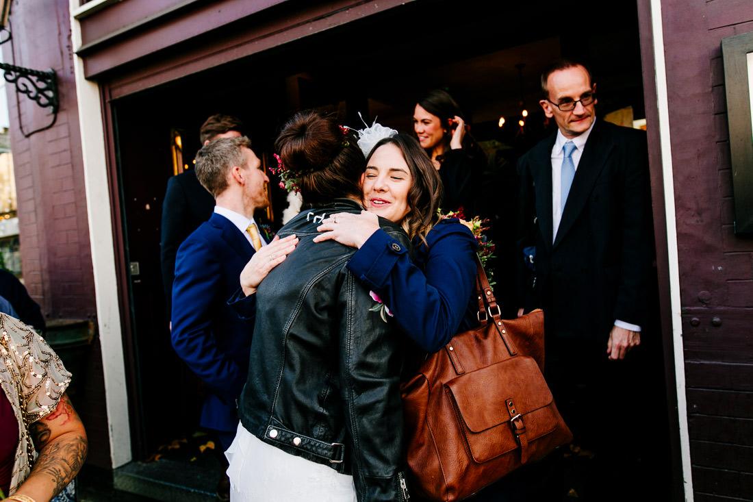 Alternative-london-wedding-photographer-Shoreditch,-Clapham-Epic-Love-Story-100