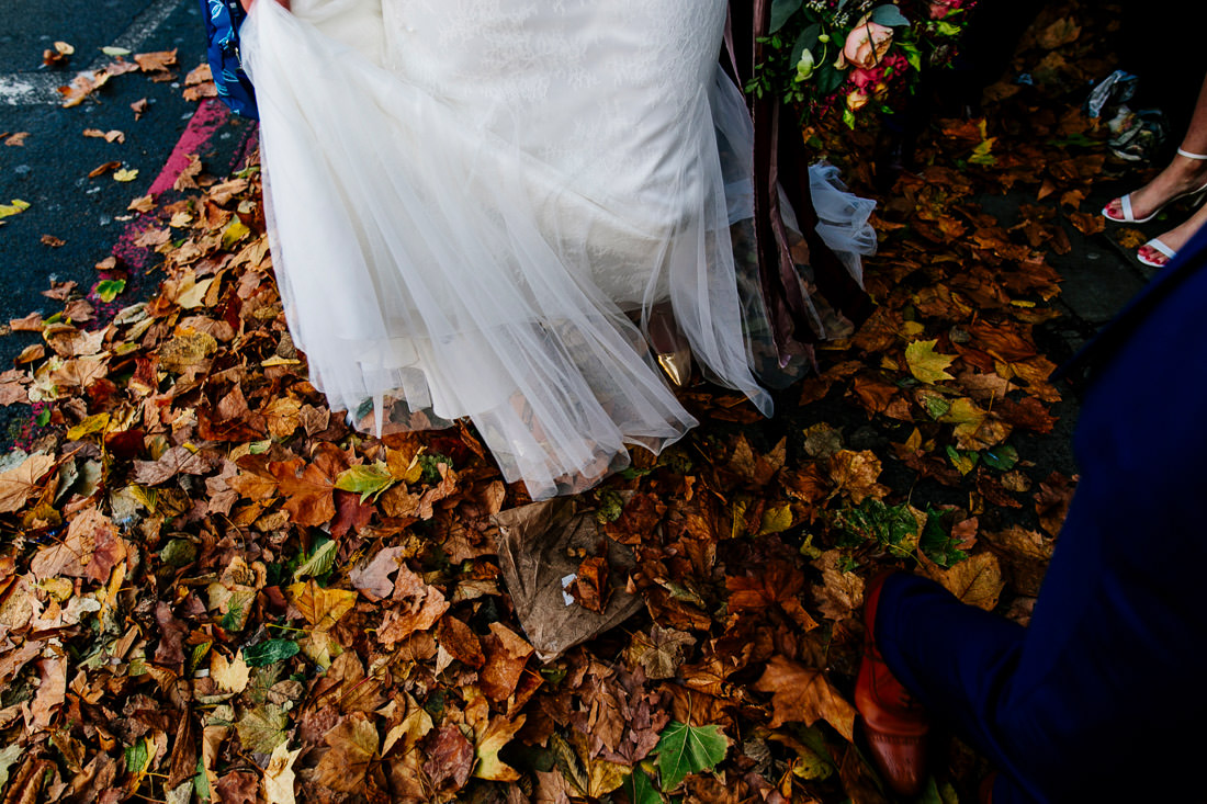 Alternative-london-wedding-photographer-Shoreditch,-Clapham-Epic-Love-Story-101
