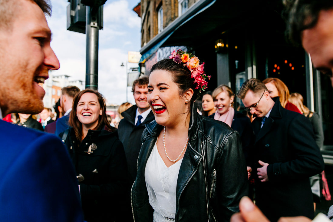 Alternative-london-wedding-photographer-Shoreditch,-Clapham-Epic-Love-Story-102