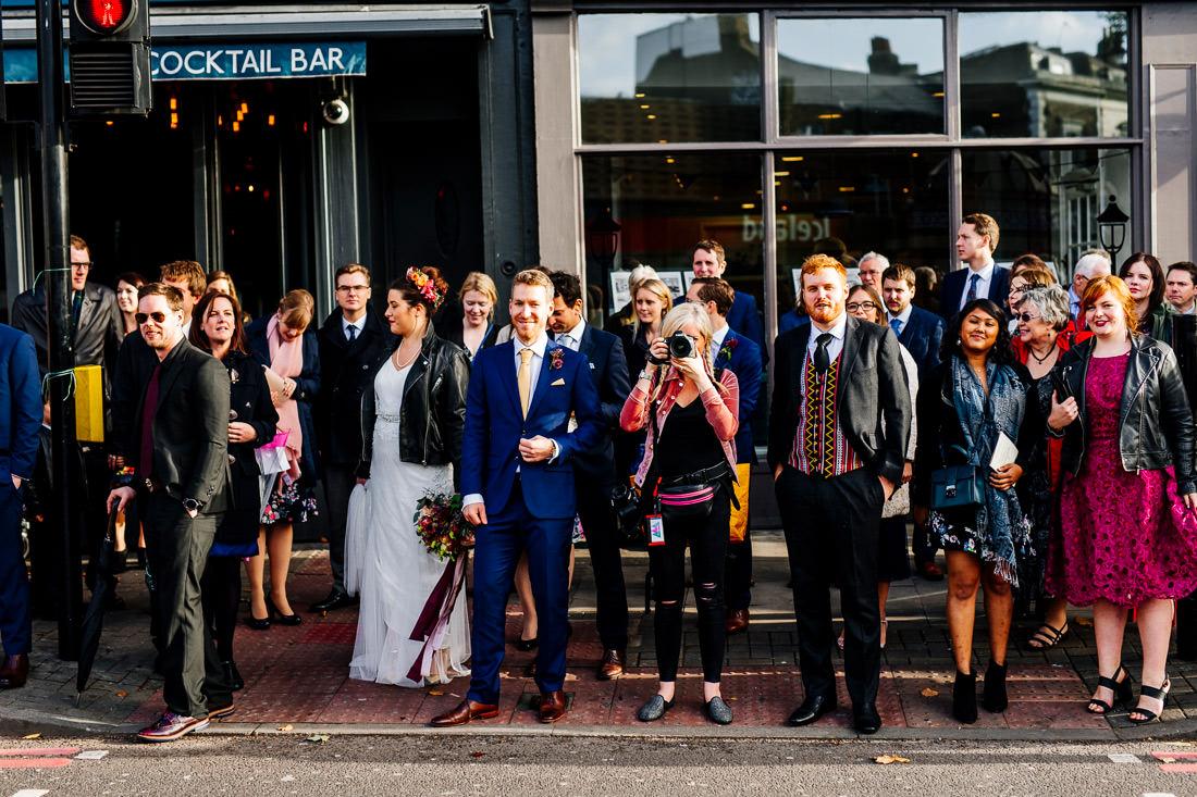 Alternative-london-wedding-photographer-Shoreditch,-Clapham-Epic-Love-Story-103