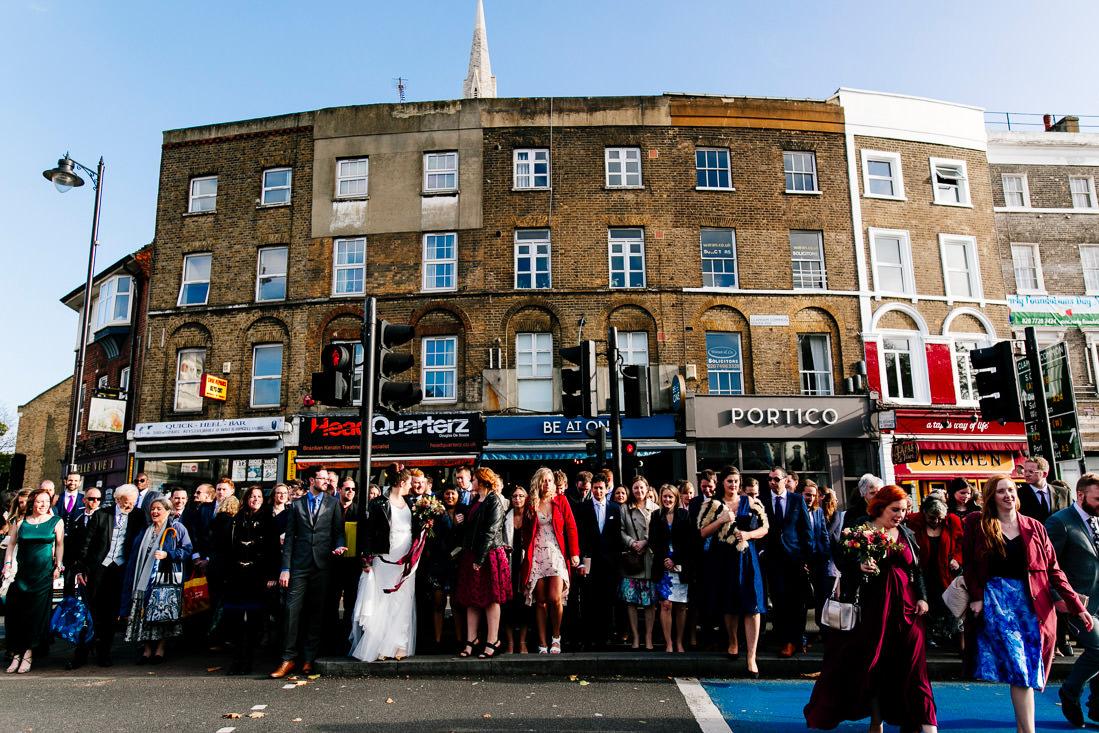 Alternative-london-wedding-photographer-Shoreditch,-Clapham-Epic-Love-Story-104