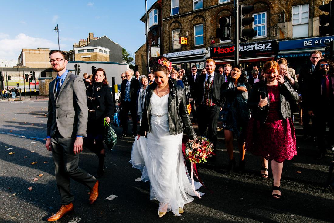 Alternative-london-wedding-photographer-Shoreditch,-Clapham-Epic-Love-Story-105