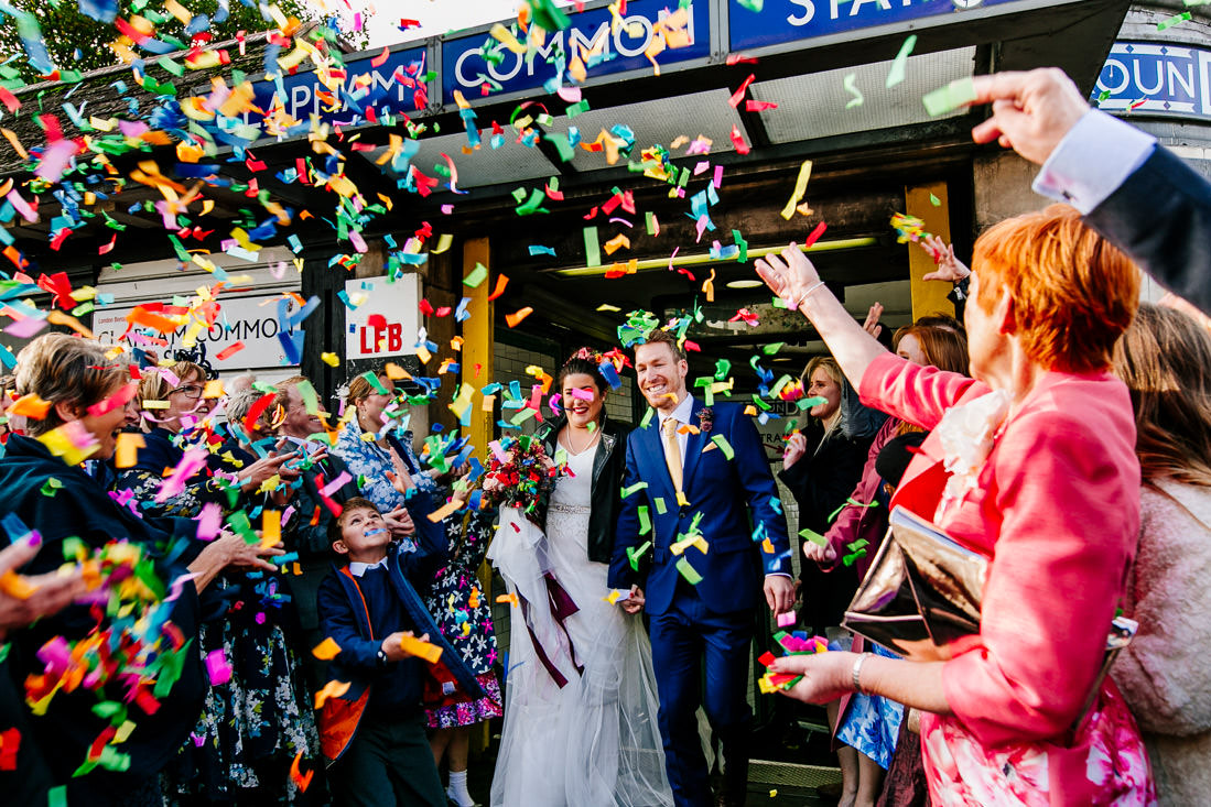 Alternative-london-wedding-photographer-Shoreditch,-Clapham-Epic-Love-Story-107
