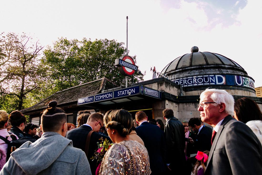 Alternative-london-wedding-photographer-Shoreditch,-Clapham-Epic-Love-Story-111