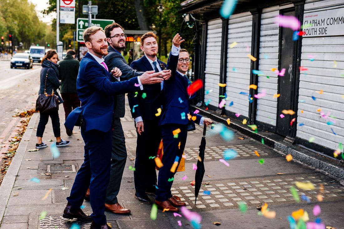 Alternative-london-wedding-photographer-Shoreditch,-Clapham-Epic-Love-Story-112