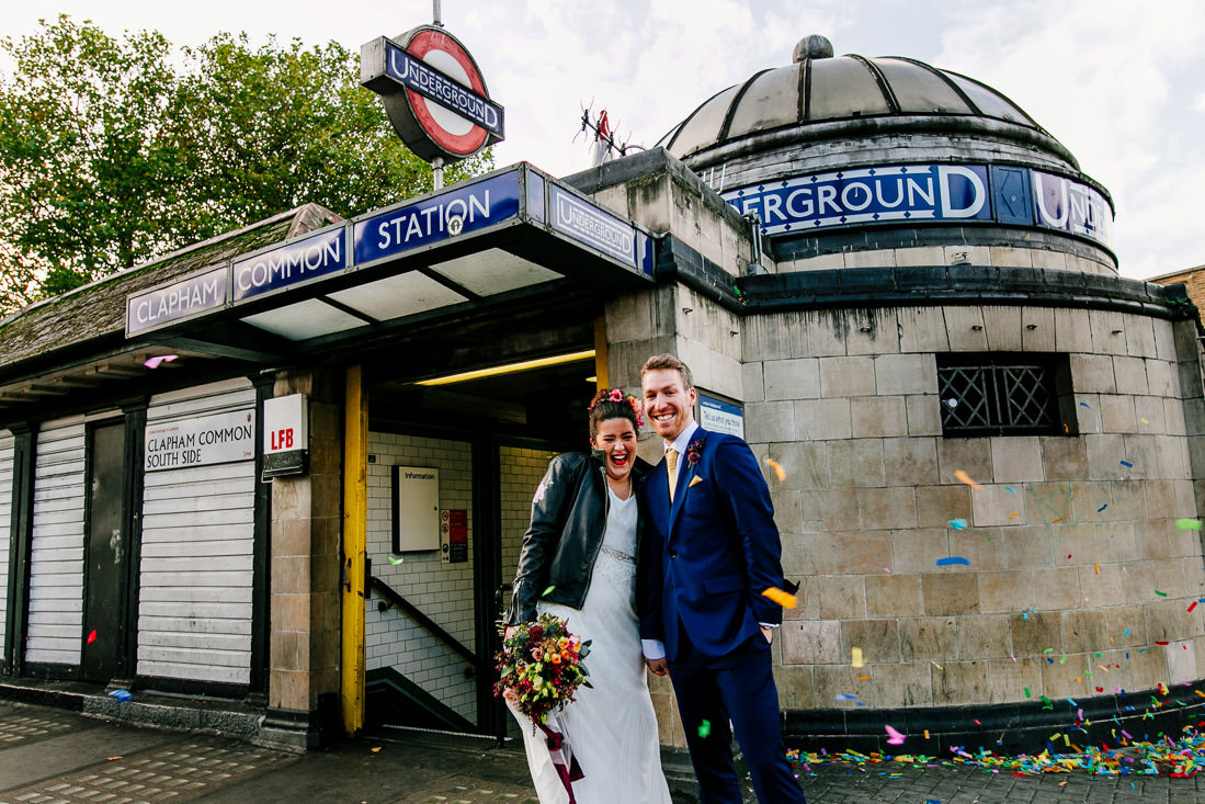 Alternative-london-wedding-photographer-Shoreditch,-Clapham-Epic-Love-Story-113