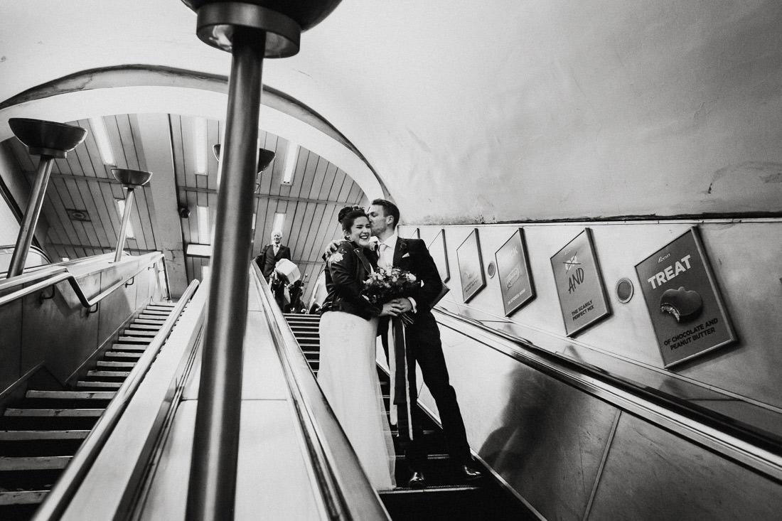 Alternative-london-wedding-photographer-Shoreditch,-Clapham-Epic-Love-Story-117