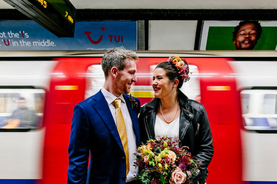 Alternative-london-wedding-photographer-Shoreditch,-Clapham-Epic-Love-Story-119