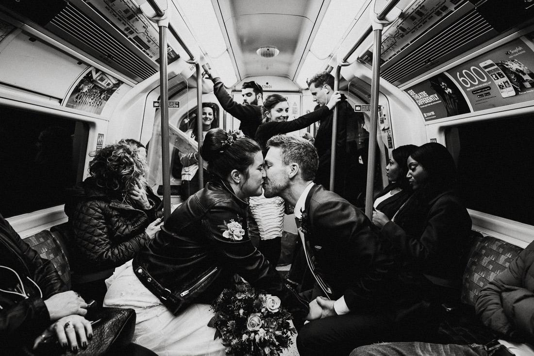 Alternative-london-wedding-photographer-Shoreditch,-Clapham-Epic-Love-Story-123
