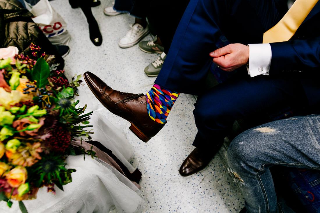 Alternative-london-wedding-photographer-Shoreditch,-Clapham-Epic-Love-Story-124