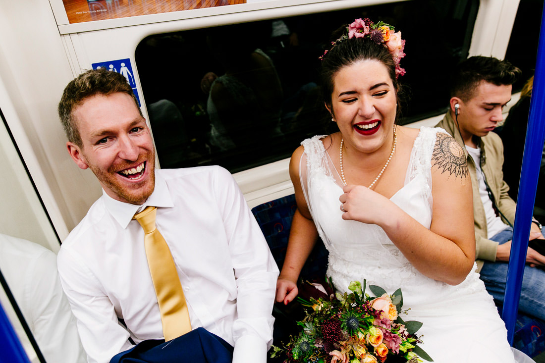 Alternative-london-wedding-photographer-Shoreditch,-Clapham-Epic-Love-Story-125
