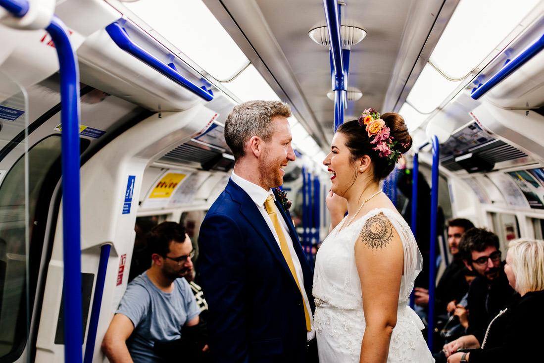 Alternative-london-wedding-photographer-Shoreditch,-Clapham-Epic-Love-Story-126