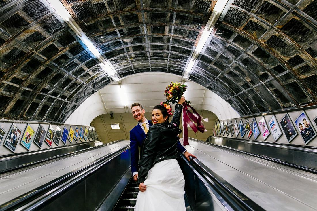 Alternative-london-wedding-photographer-Shoreditch,-Clapham-Epic-Love-Story-127