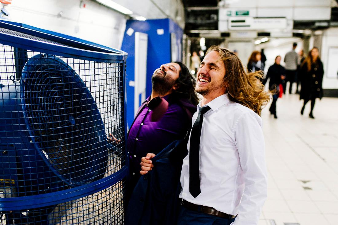 Alternative-london-wedding-photographer-Shoreditch,-Clapham-Epic-Love-Story-129