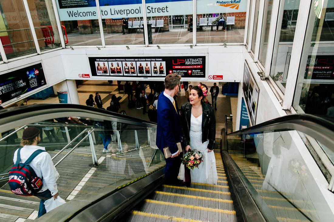 Alternative-london-wedding-photographer-Shoreditch,-Clapham-Epic-Love-Story-131