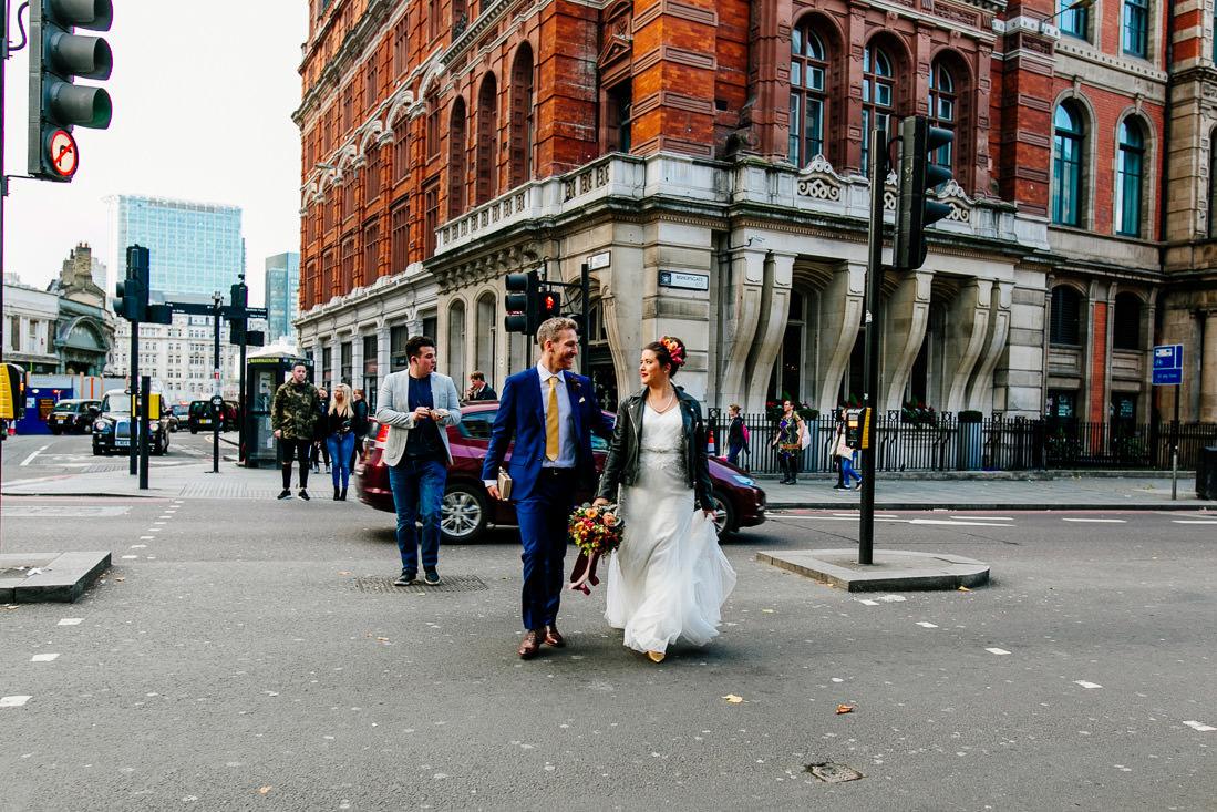 Alternative-london-wedding-photographer-Shoreditch,-Clapham-Epic-Love-Story-132
