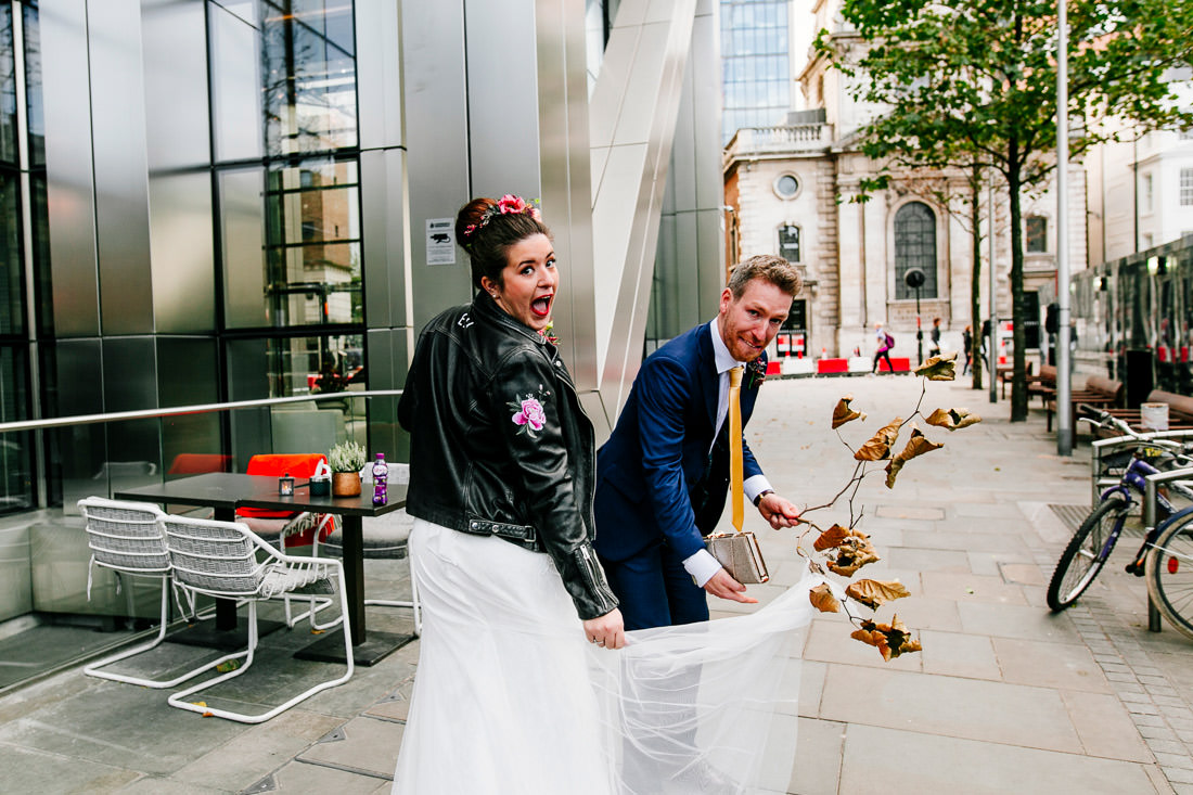 Alternative-london-wedding-photographer-Shoreditch,-Clapham-Epic-Love-Story-133