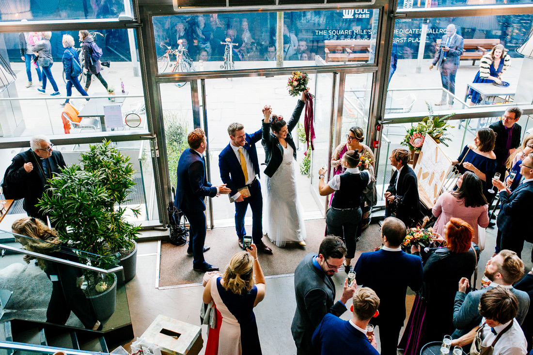 Alternative-london-wedding-photographer-Shoreditch,-Clapham-Epic-Love-Story-135