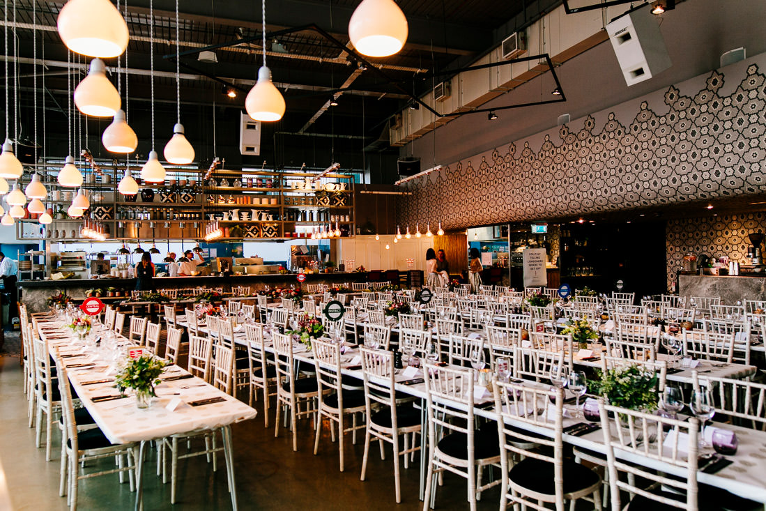 Alternative-london-wedding-photographer-Shoreditch,-Clapham-Epic-Love-Story-139