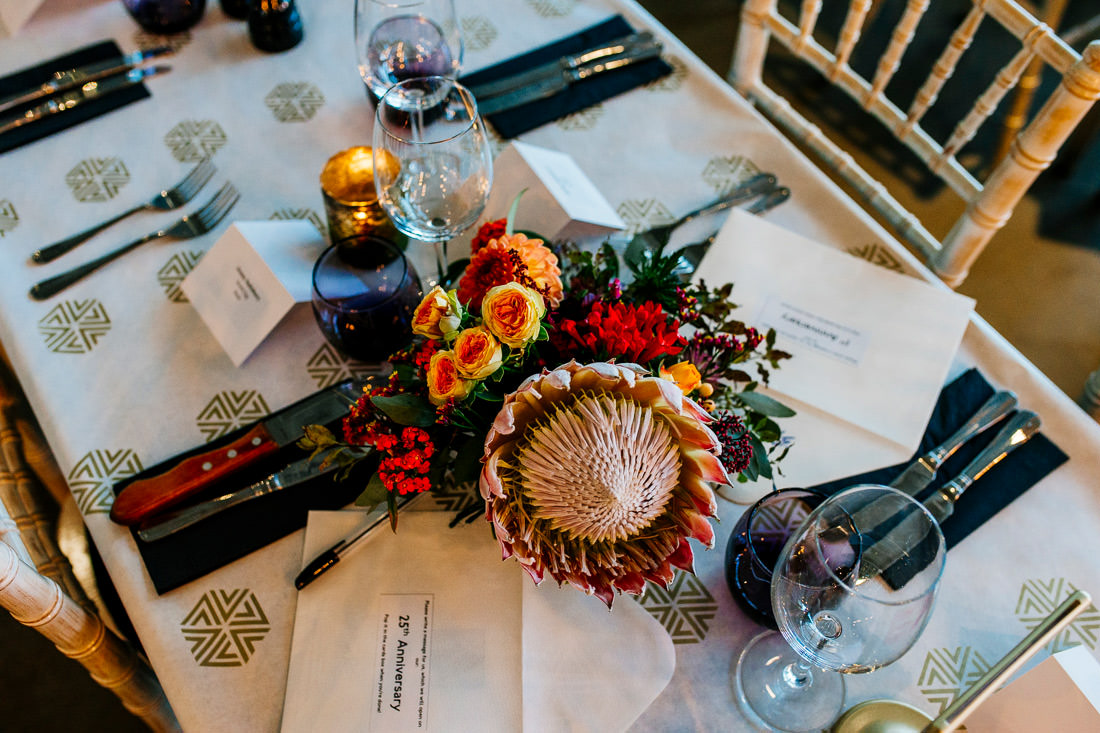 Alternative-london-wedding-photographer-Shoreditch,-Clapham-Epic-Love-Story-140