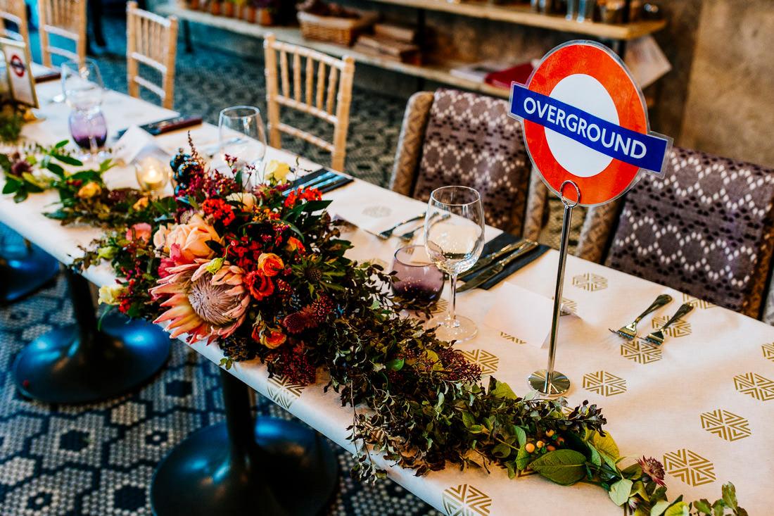 Alternative-london-wedding-photographer-Shoreditch,-Clapham-Epic-Love-Story-141