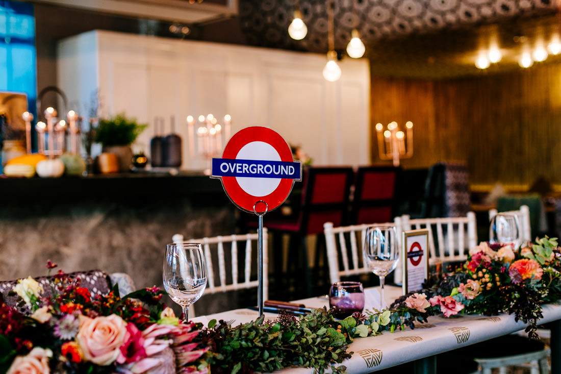 Alternative-london-wedding-photographer-Shoreditch,-Clapham-Epic-Love-Story-145
