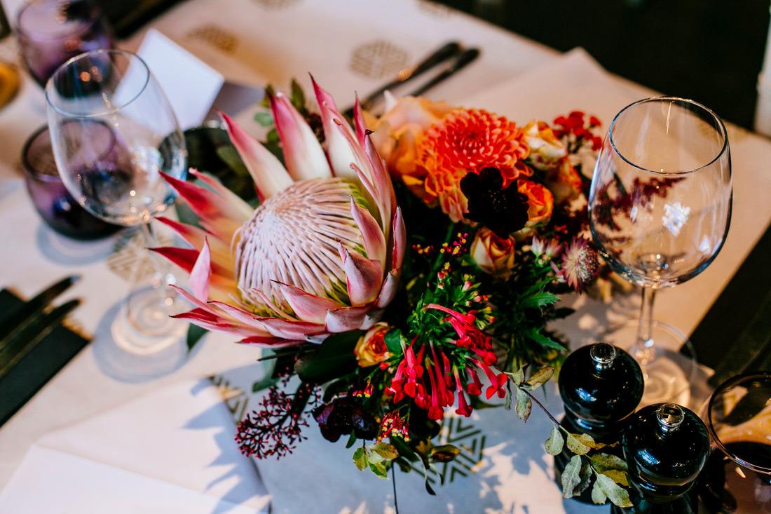 Alternative-london-wedding-photographer-Shoreditch,-Clapham-Epic-Love-Story-146