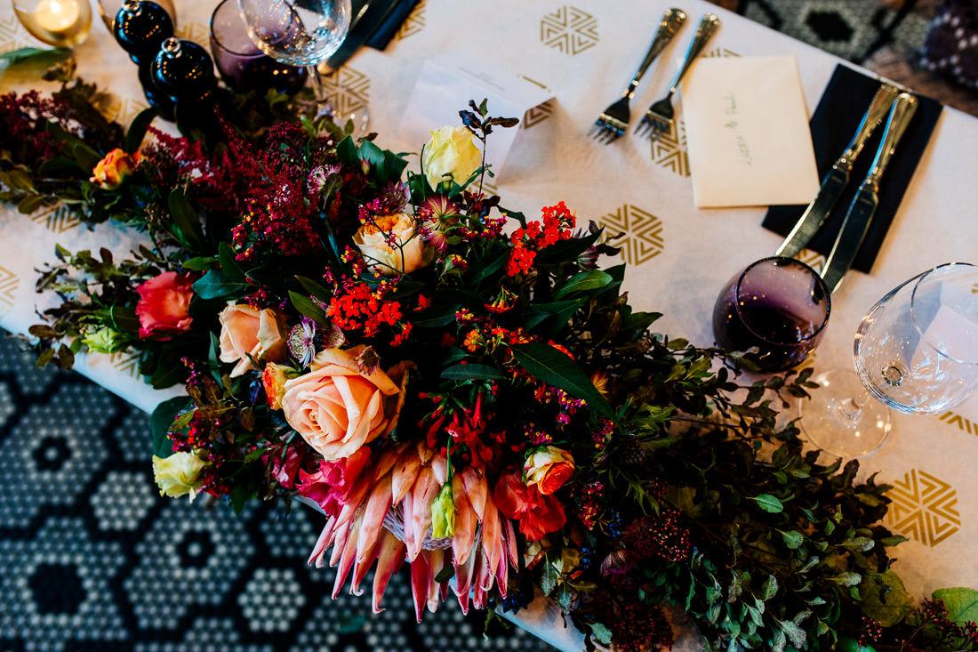 Alternative-london-wedding-photographer-Shoreditch,-Clapham-Epic-Love-Story-147