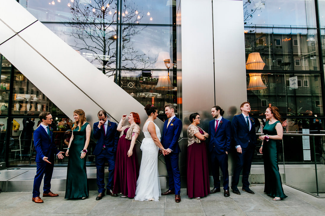 Alternative-london-wedding-photographer-Shoreditch,-Clapham-Epic-Love-Story-152