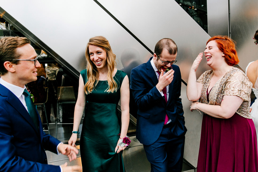 Alternative-london-wedding-photographer-Shoreditch,-Clapham-Epic-Love-Story-153