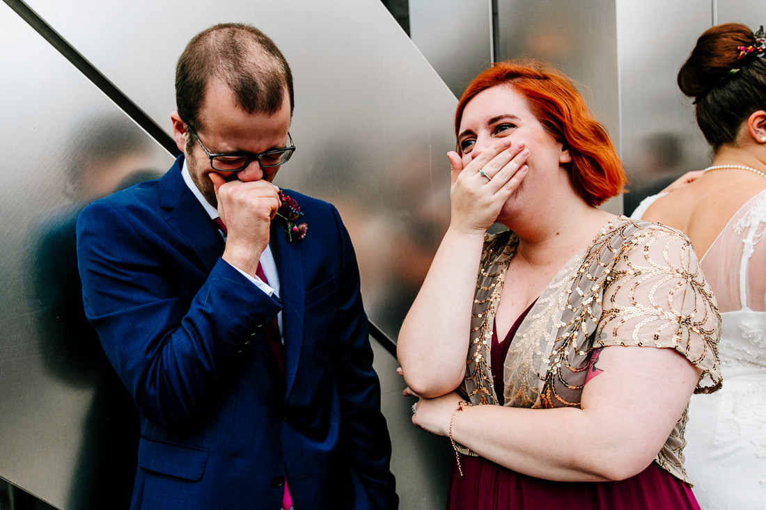 Alternative-london-wedding-photographer-Shoreditch,-Clapham-Epic-Love-Story-154
