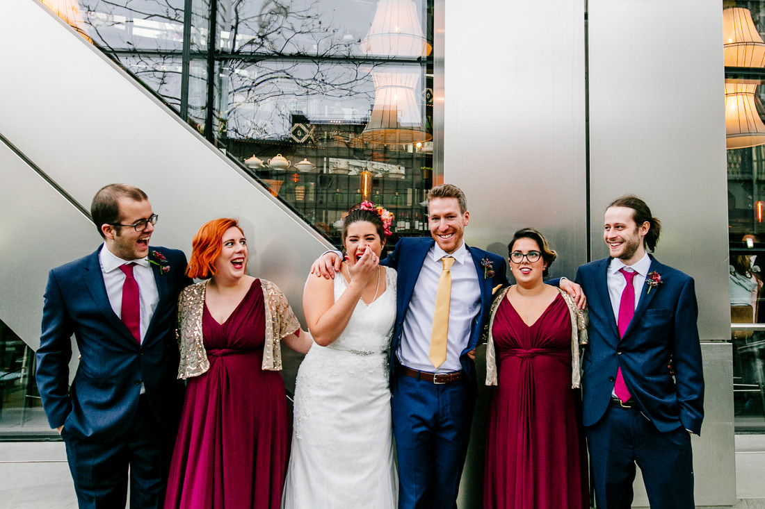 Alternative-london-wedding-photographer-Shoreditch,-Clapham-Epic-Love-Story-155