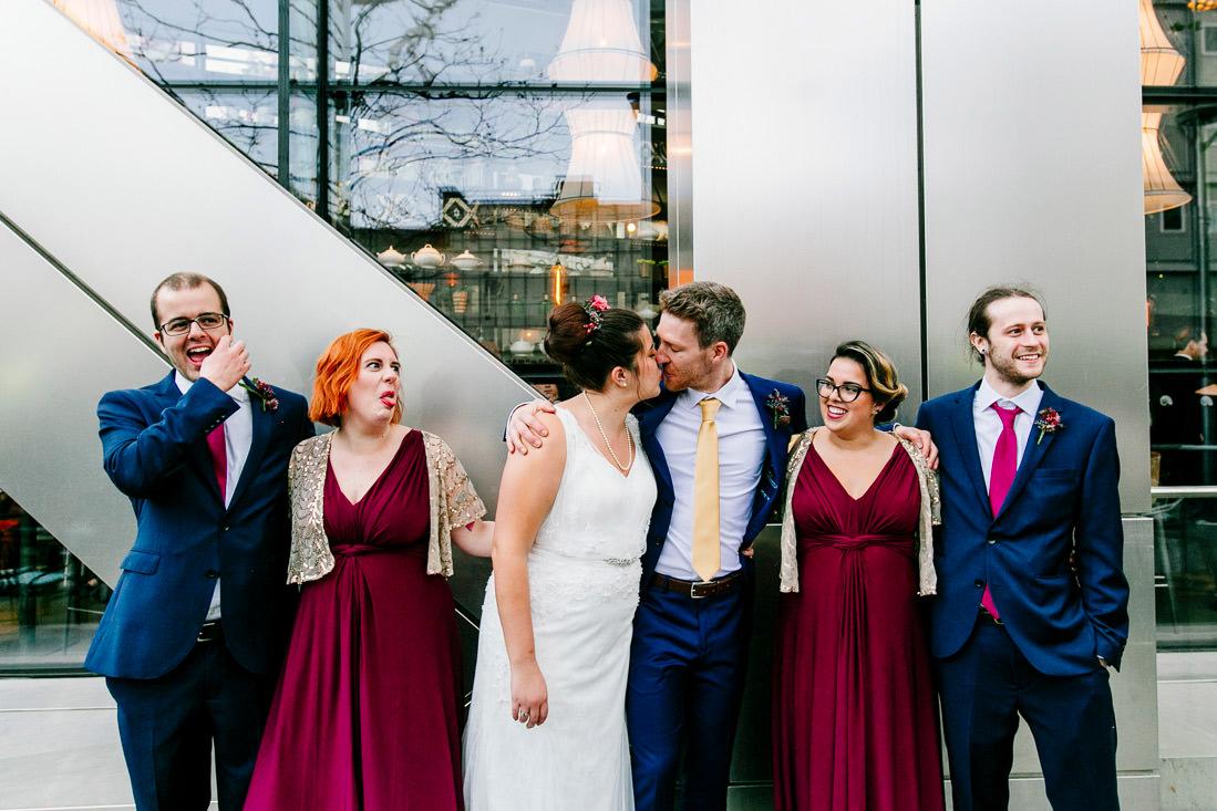 Alternative-london-wedding-photographer-Shoreditch,-Clapham-Epic-Love-Story-156