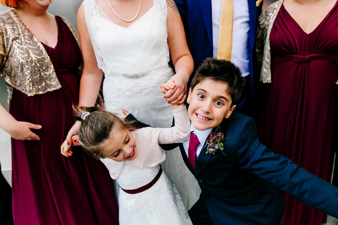 Alternative-london-wedding-photographer-Shoreditch,-Clapham-Epic-Love-Story-157