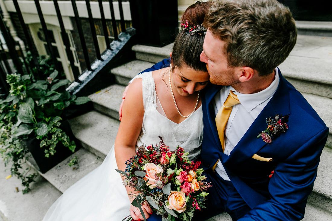 Alternative-london-wedding-photographer-Shoreditch,-Clapham-Epic-Love-Story-158