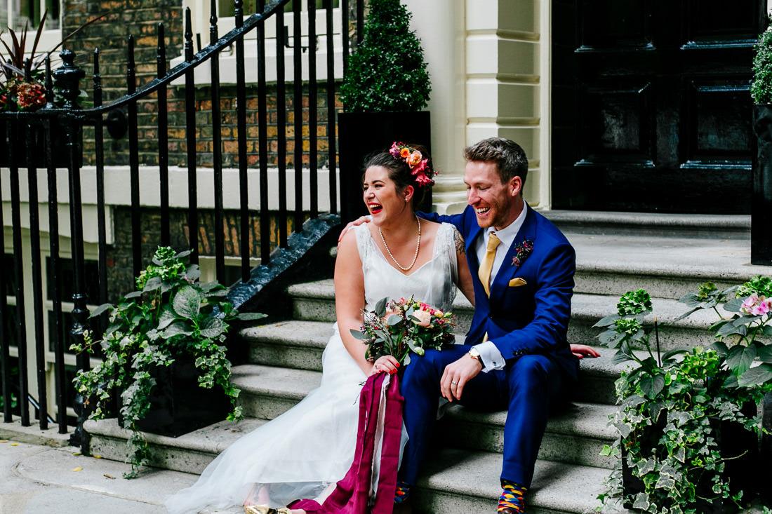 Alternative-london-wedding-photographer-Shoreditch,-Clapham-Epic-Love-Story-159