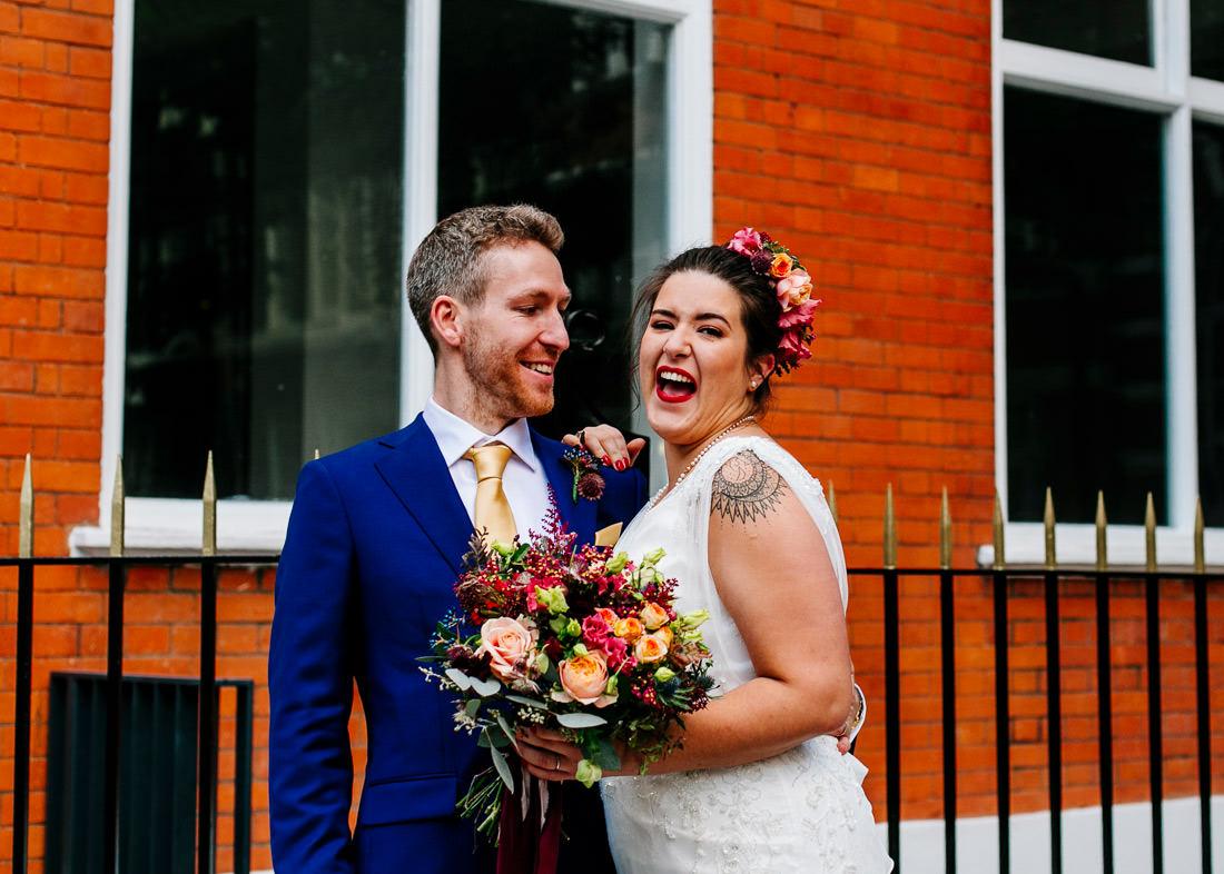 Alternative-london-wedding-photographer-Shoreditch,-Clapham-Epic-Love-Story-161