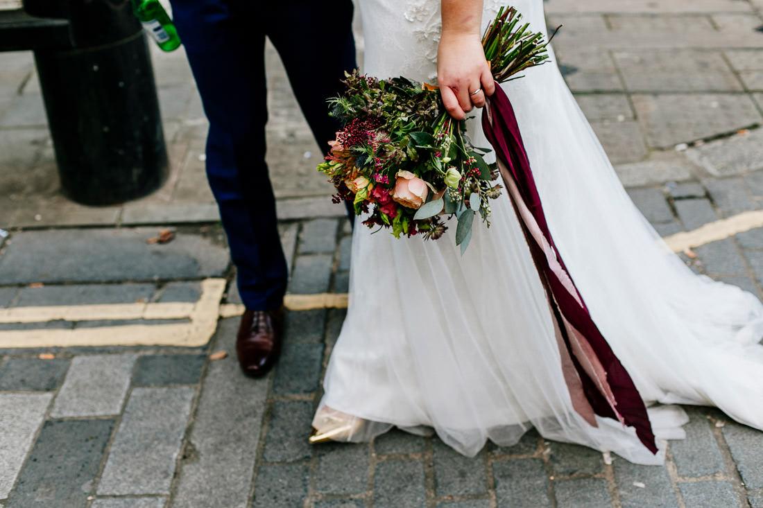 Alternative-london-wedding-photographer-Shoreditch,-Clapham-Epic-Love-Story-163